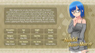 Girl profile nikki by huniepot-d86qlre