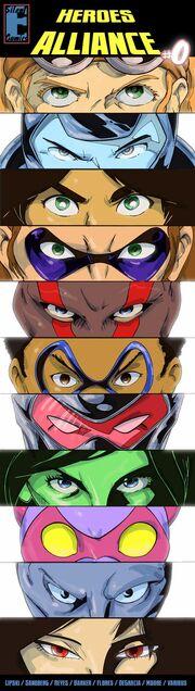 Users-Abt Nihil-comics-Heroes Alliance-web-00683045
