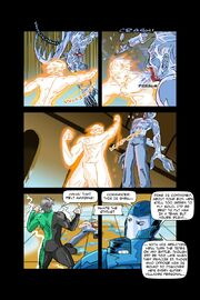 Users fukujinzuke comics SHELL web 00683029