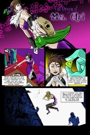 Users Abt Nihil comics Heroes Alliance web msari-origin-1web