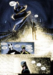 Users Nepath comics Energize web 00737984