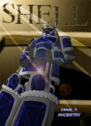 Users-fukujinzuke-comics-SHELL-web-00557847