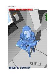 Users fukujinzuke comics SHELL web 00530869