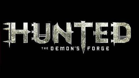 E3 Debut Trailer