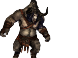 Minotaur