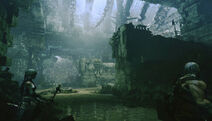 Dungeon-large