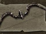 Assassin Bow
