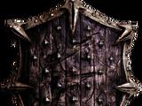 Noble Shield