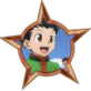 Join Gon