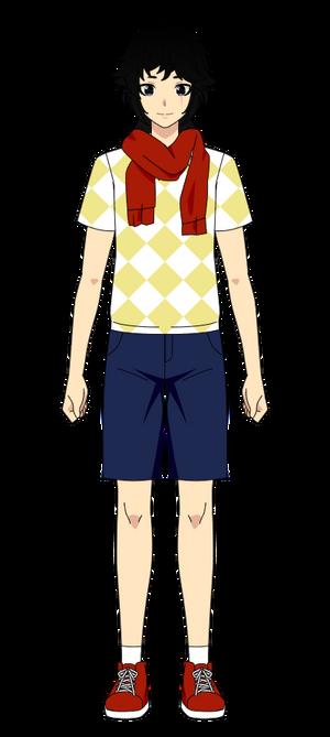Asahiko