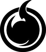 Hell symbol