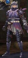 Shadow-ranged-male
