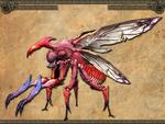 Sting Bee