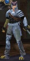 Bwyrm-ranged-male