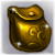 Goldplatedlegacy