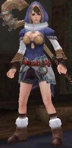 File:Hunter-ranged-female.jpg