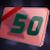 5000JS