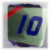 1000JS