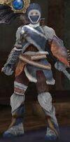 Wingwolf-ranged-male