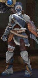 File:Wingwolf-ranged-male.jpg