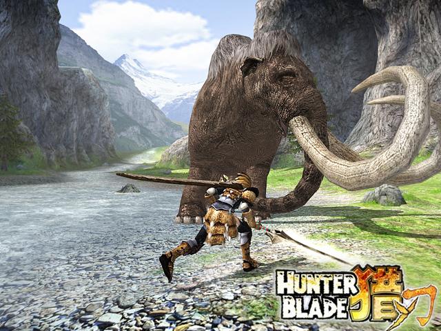 File:Mammoth King.jpg