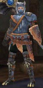 File:Exwingwolf-ranged-male.jpg