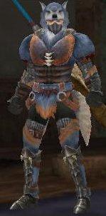 File:Exwingwolf-melee-male.jpg