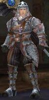 Wwyrm-ranged-male