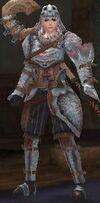 Wwyrm-ranged-female
