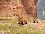 Yellow Wyrm
