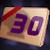 3000JS