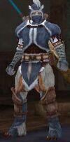 Wingwolf-melee-male