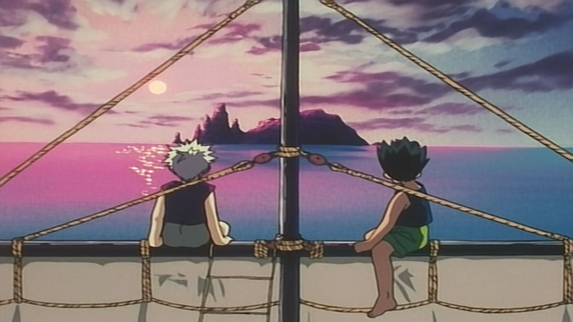 File:Gon Returns Home.png