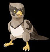 Windbird02-hd