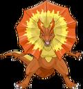 Dilophosaur02-hd