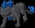 Blacklion02-hd