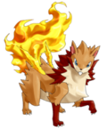Firesquirrel02-hd