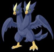 Darkbird02-hd