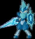 Snowflake02-hd