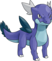 Airbluedragon01-hd.png