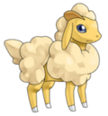 Sheepram01-hd