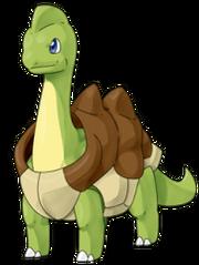 Dinoturtle03-hd