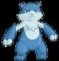 Icebear02-hd