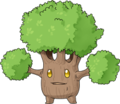 Afrotree01-hd.png