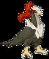 Armourbird02-hd-0.png