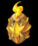 Firebug01-hd
