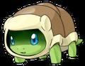 Dinoturtle01-hd