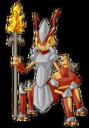 Fireant02-hd