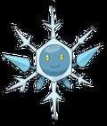 Snowflake01-hd