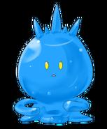 Slime02-hd